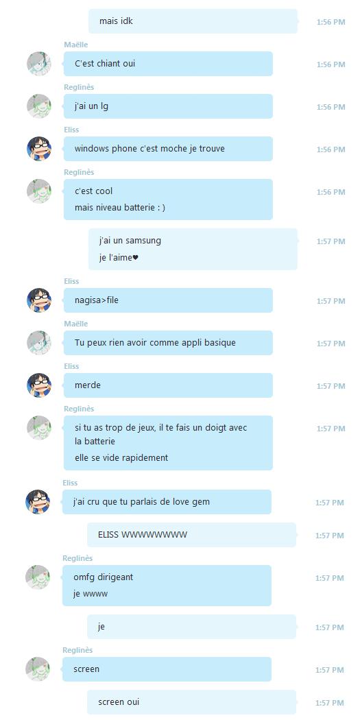 Les delires des convo skype Eliss_10