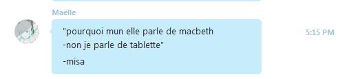 Les delires des convo skype Macbet10