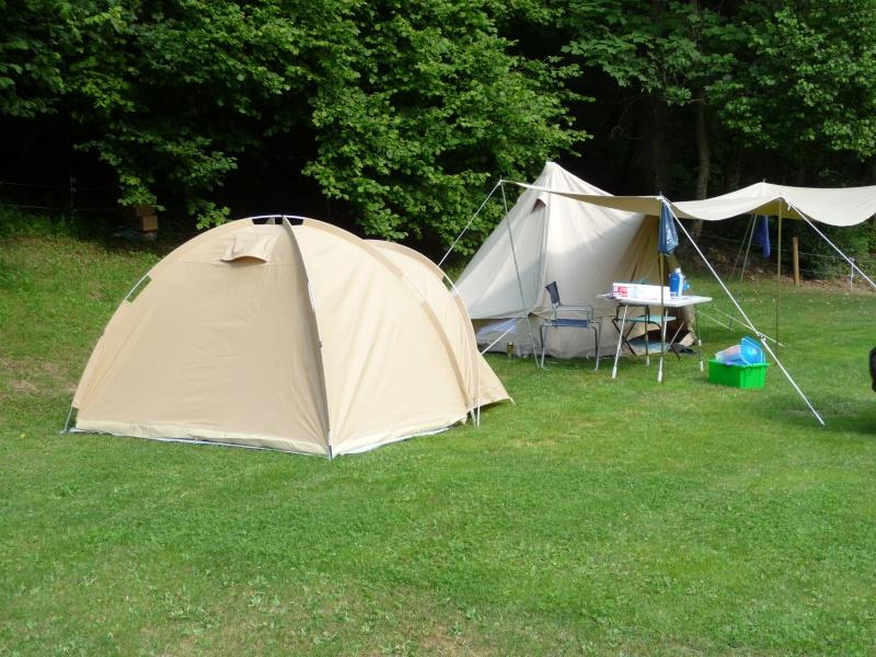 Question sur tente 2/3 places P1000512