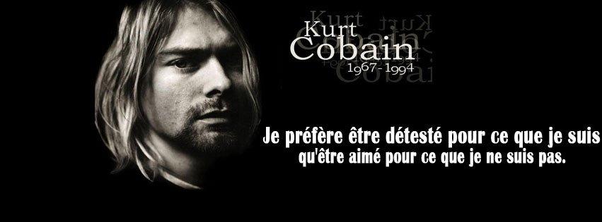 Cette citation qui fait écho en moi... Kurt-c10