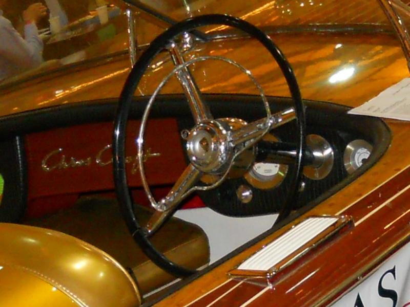Bateaux vintages, customs & dragsters, Drag & custom boat  - Page 2 Rscn0310