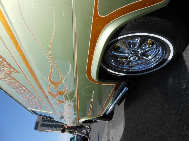 Golden age des Vans - Page 4 Usa_2012
