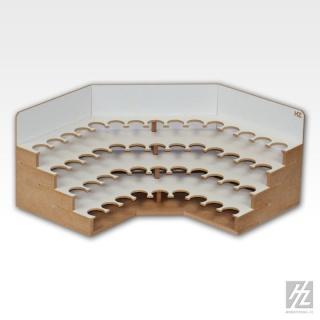Hobbyzone-Products Hz-om610