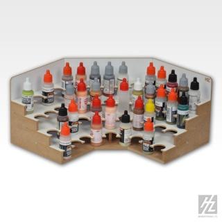 Hobbyzone-Products Hz-om611