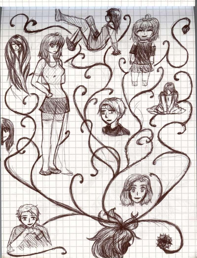 Des dessins... Des dessins PARTOUT <>.<> - Page 3 004_0010
