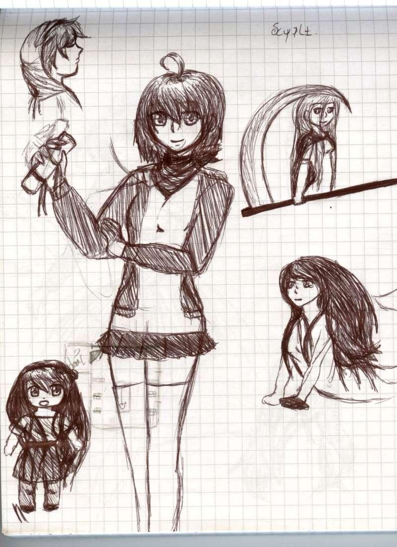 Des dessins... Des dessins PARTOUT <>.<> - Page 3 005_0010