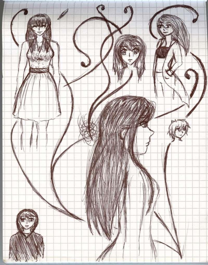 Des dessins... Des dessins PARTOUT <>.<> - Page 3 006_0010