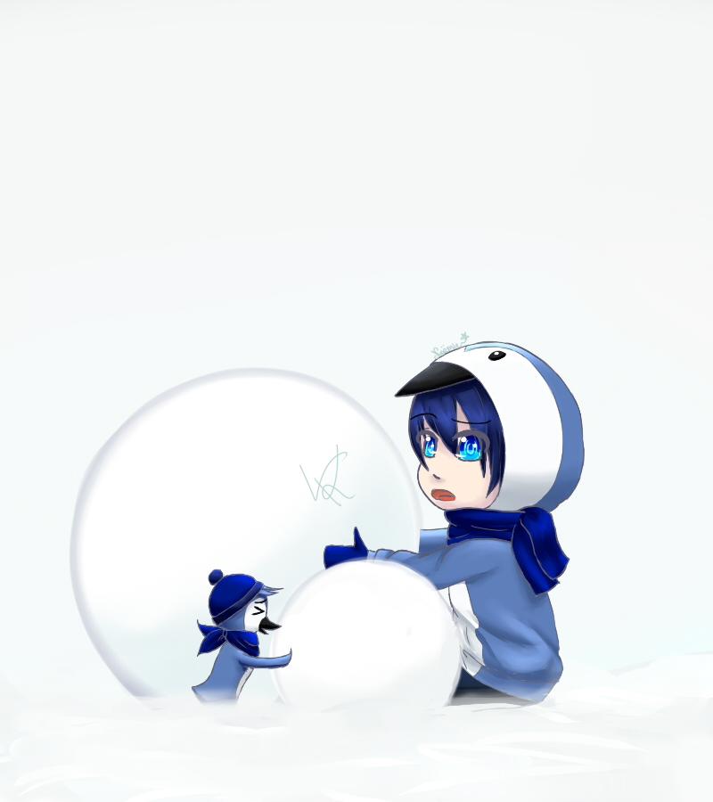 Dessine moi un pingouin ! Yce__y10