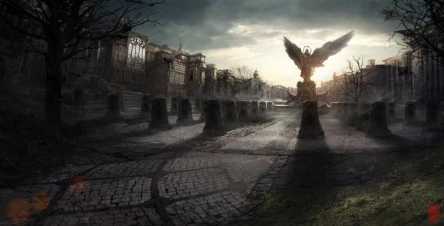 Кладбище            44247810