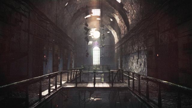 Тюрьма               6xb61b10
