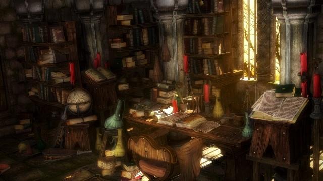 Библиотека        Art-bo11