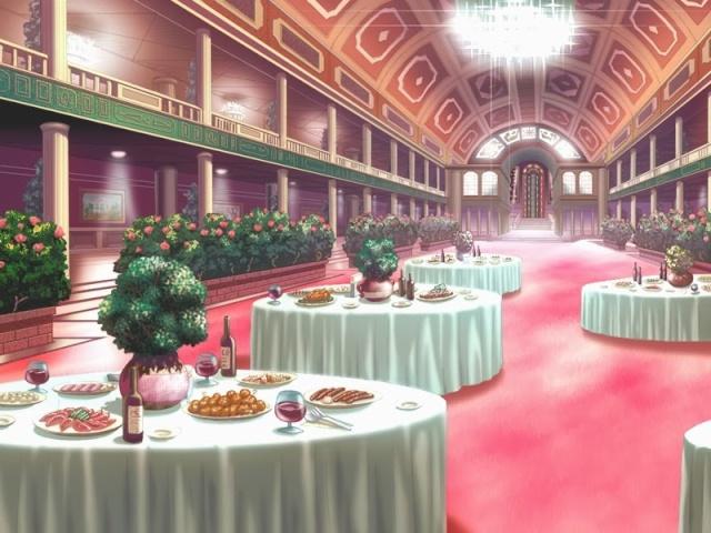 "Ресторан ""Светлое будущее"" Indoor10"