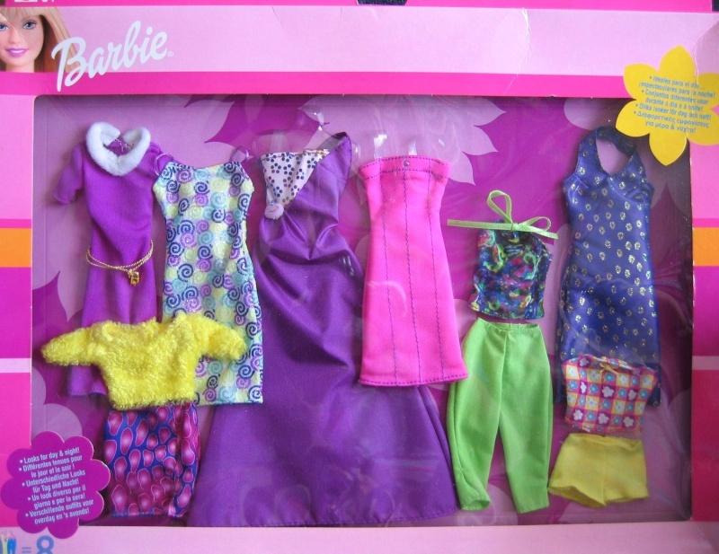 qui sont elles? - Page 5 Barbie10
