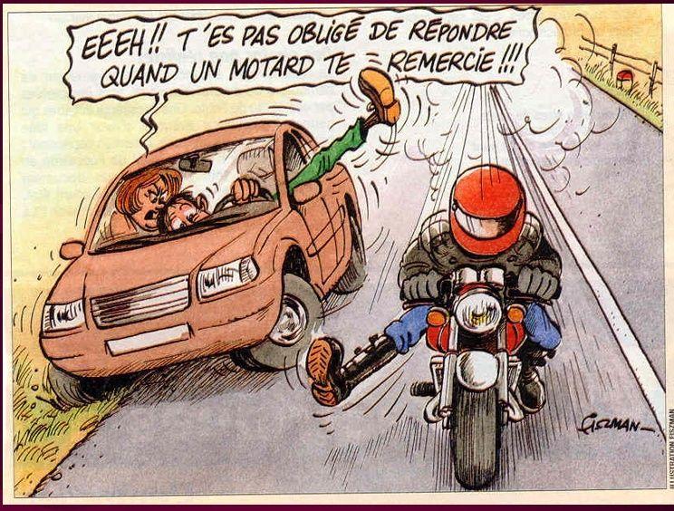 humour - Page 39 Le_mot10