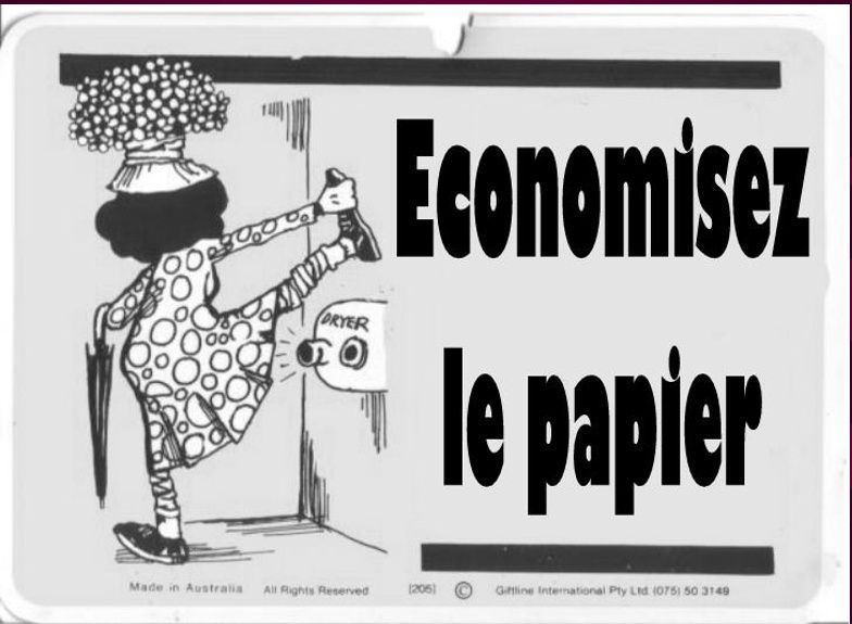 humour - Page 39 Yconom10