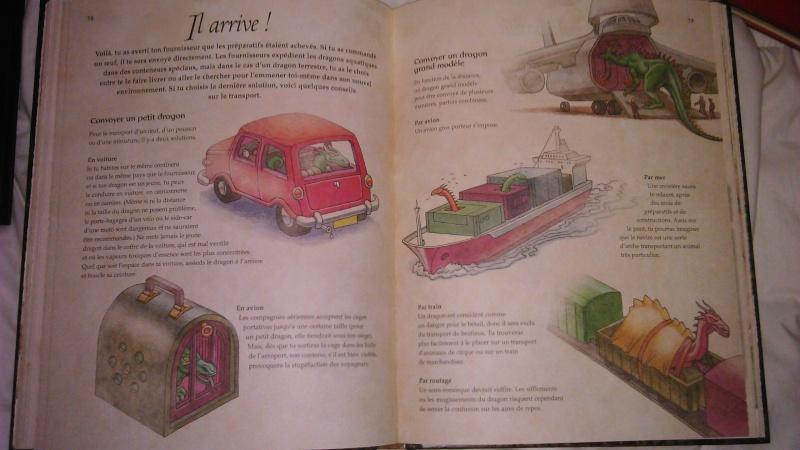 La collec' de Manu - Page 7 Dsc_0933