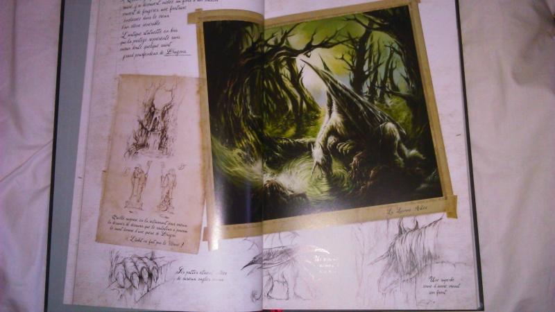 La collec' de Manu - Page 7 Dsc_1012