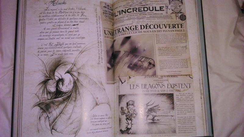 La collec' de Manu - Page 7 Dsc_1014