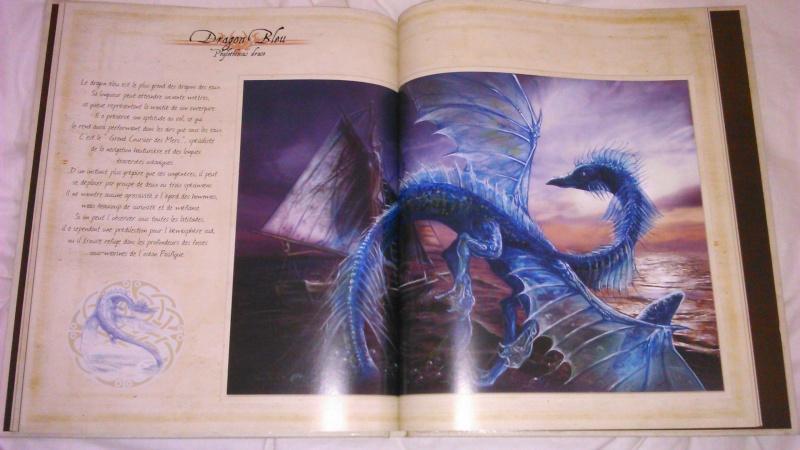 La collec' de Manu - Page 7 Dsc_1017