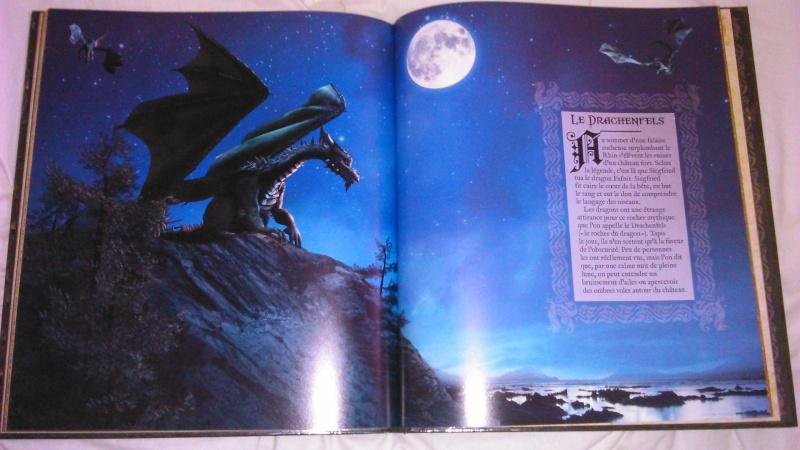 La collec' de Manu - Page 7 Dsc_1020