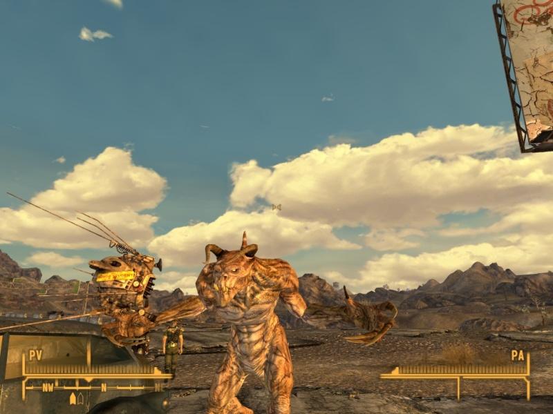 Vos jeux vidéo du moment Screen17