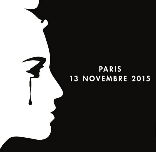 Samedi 14 novembre 2015 - 1er jour d'Etat d'Urgence en France - Page 2 Captur11
