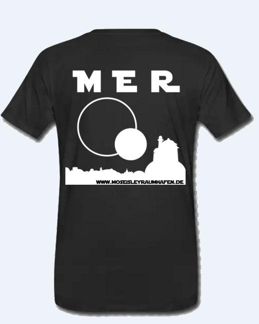 MER-Fanshirt Contest - Seite 2 Back10