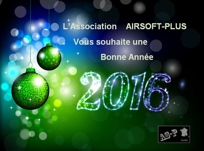 Bonne Année 2016 Voeux_10