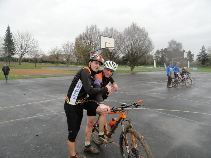 run and bike saint-quentin le 29 novembre 2015 Dsc03918