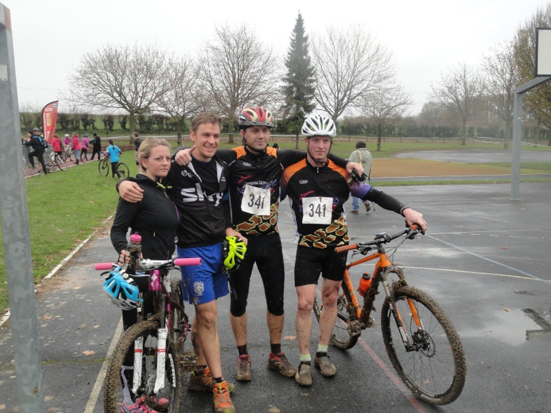run and bike saint-quentin le 29 novembre 2015 - Page 2 Dsc03919