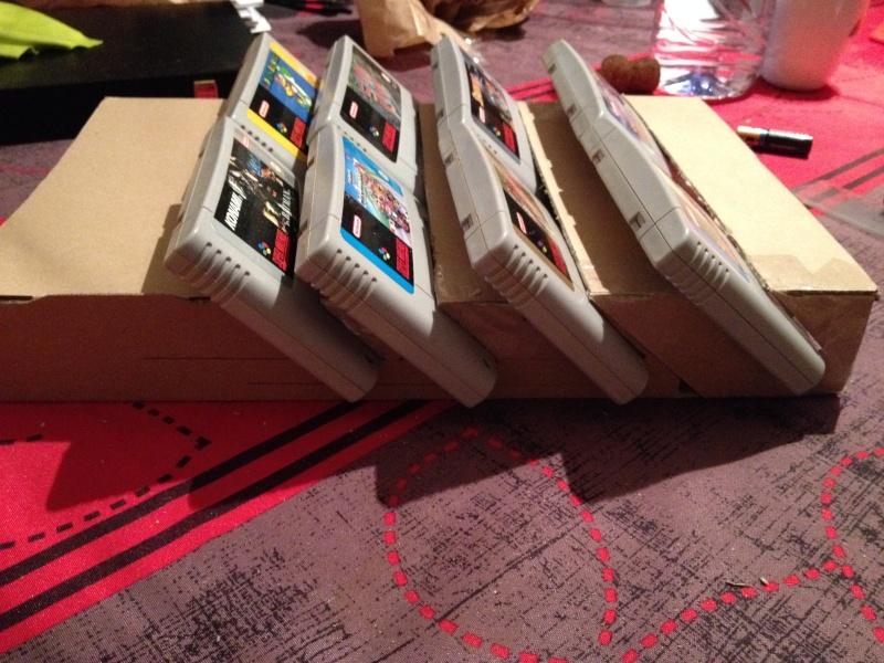 Disposition optimale pour cartouche loose super Nintendo PAL Img_7219