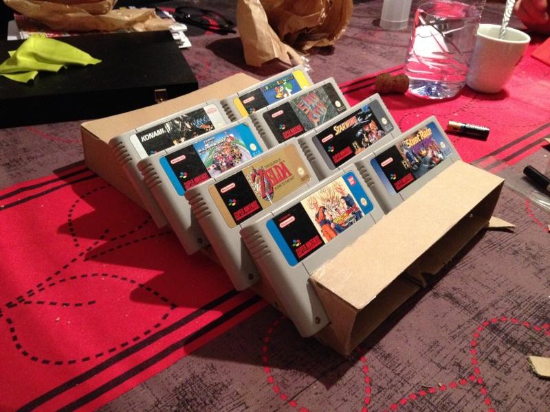 Disposition optimale pour cartouche loose super Nintendo PAL Img_7220