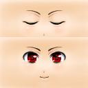 *:・゚✧  Mercedes Magical Skin World!  *:・゚✧ Lily_e11