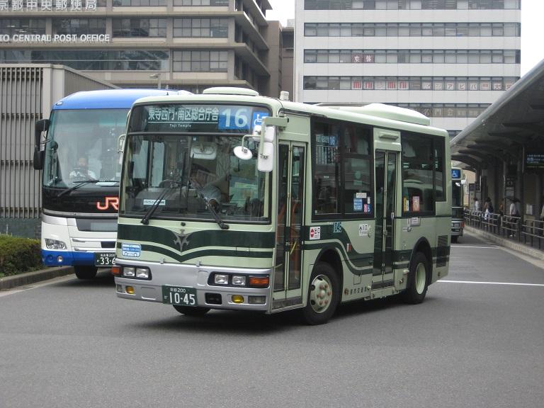 京都200か10-45 Img_3910