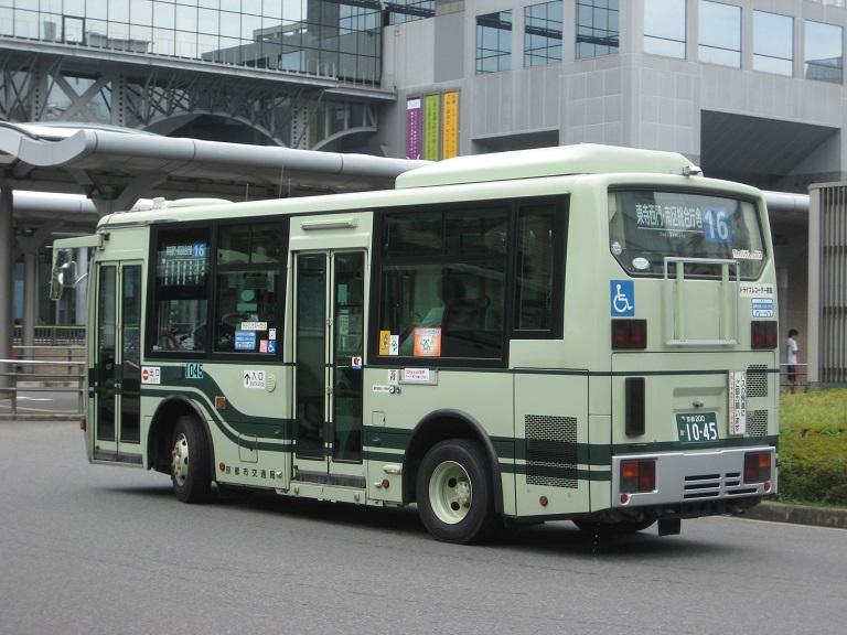 京都200か10-45 Img_3912