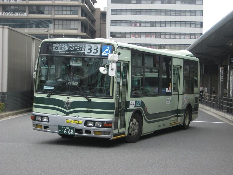京都200か・668 Img_4012
