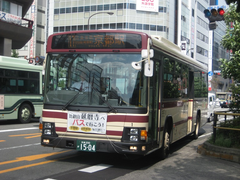 1 Img_5810