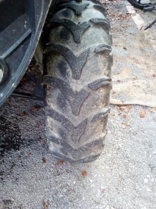 Pourquoi mon quad bouffe du pneu ? Img_2019