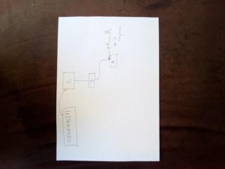 Besoin d'aide pour électricité Img_2023