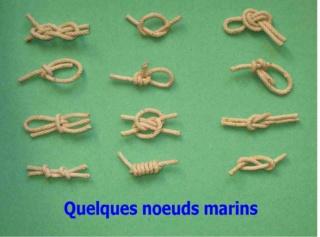 Problème de mathématique Noeuds10