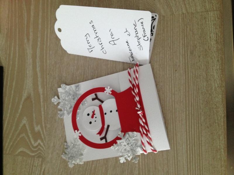 Pour un merveilleux Noël - Page 2 Img_4311