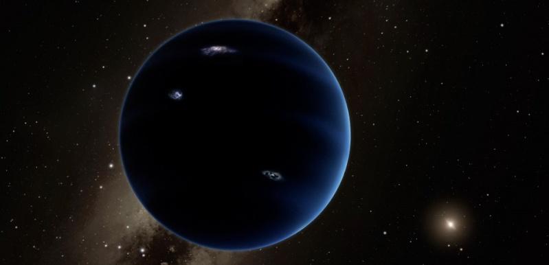 Une neuvième planète ??  14767910