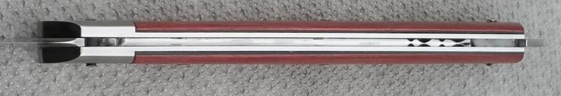 une paire de pompes A511