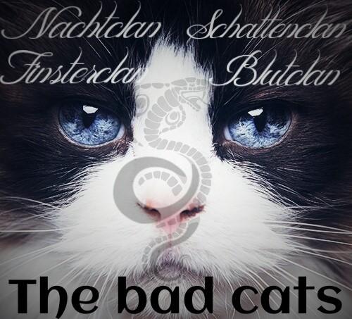 Bad-Cats