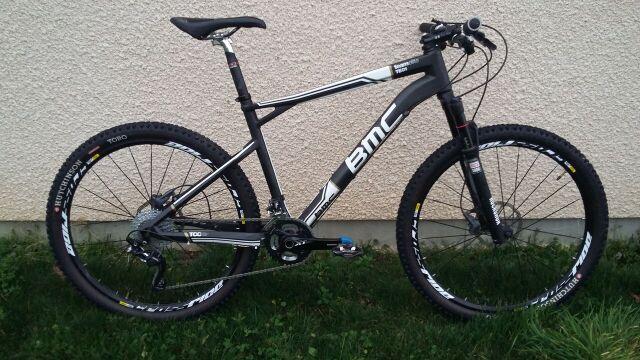 [cuicui] BMC Team Elite TE01 2012 - Page 2 Vjh3sx10