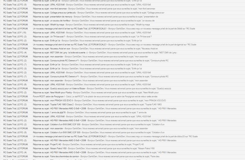 Notifications, plein de messages ou encore plus de clics inutiles?  Captur15