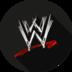 WWE ZONE