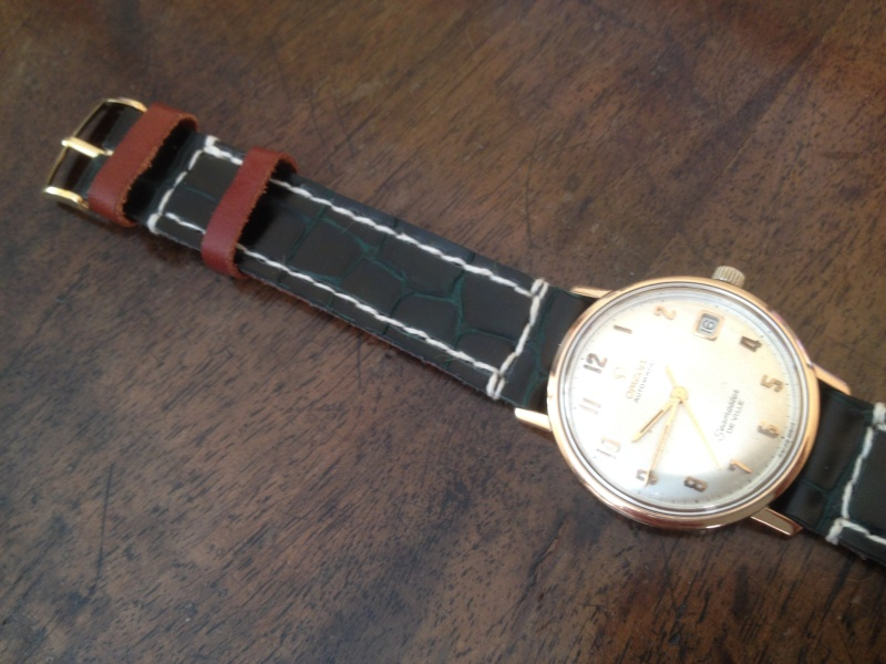 Et si on parlait un peu de bracelets Img_1310