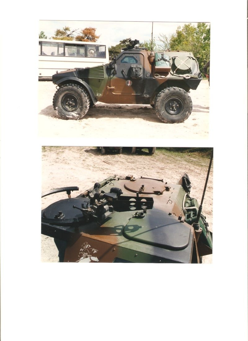 VBL 1/35 Tiger models - Page 2 Numyri10