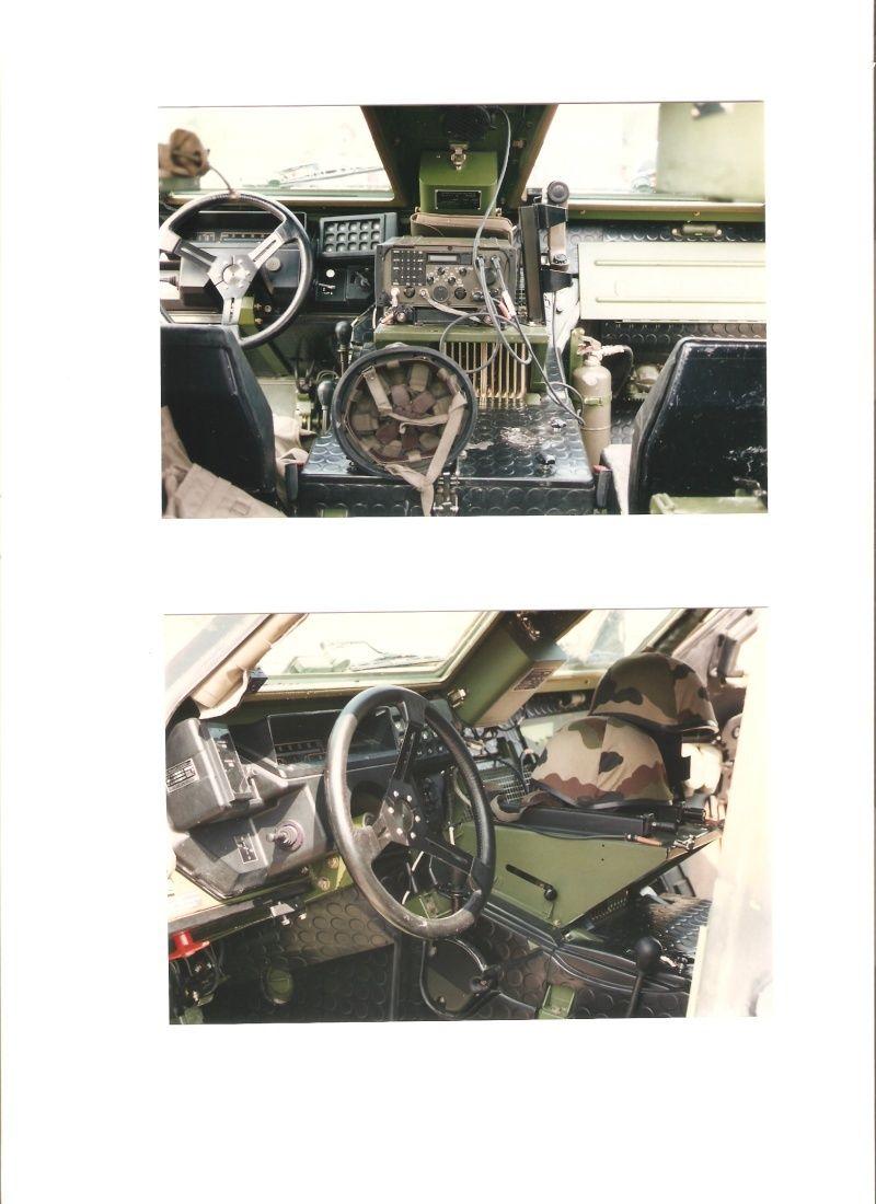 VBL 1/35 Tiger models - Page 2 Numyri11